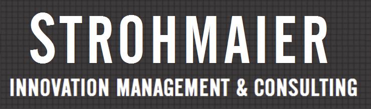 SIM – Strohmaier Innovation Management